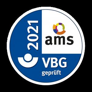 AMS_Logo_2021